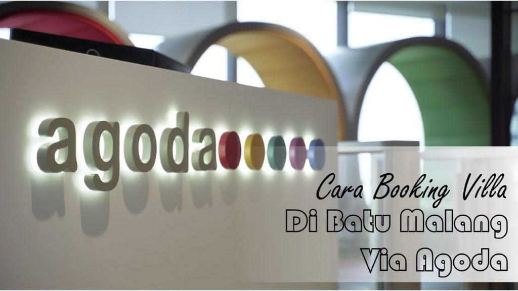 Cara Booking Villa Batu Malang Di Agoda 3